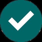 CheckinatRAM - NSSO icon
