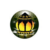 Ramadan Call icon
