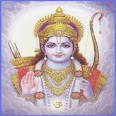 Shri Ramchandra ji ki Aarti icon