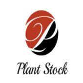 SAP Plant Stock(MMBE) App icon