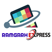 A Ramgarh Express icon