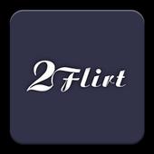 2Flirt icon