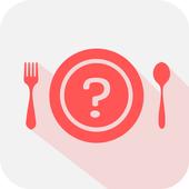 Что поесть? Free icon