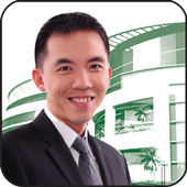 Singapore Property Investment icon