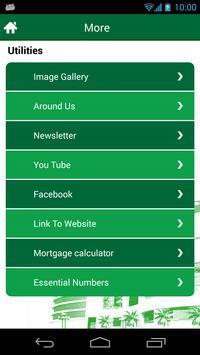 Singapore Property Investment apk screenshot