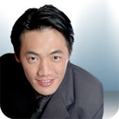 Alex Chong Real Estate icon
