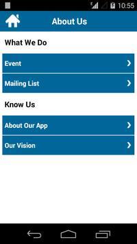 Grace Financial Planning apk screenshot