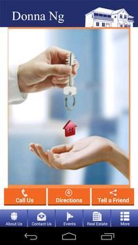 Sg Property Hot Deals! poster