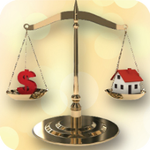 Doris Pek Property Hub icon