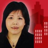 Elsie Property SG icon