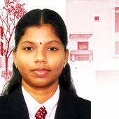 Subamari Sg Property icon