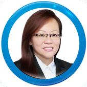 Hazel Kee SG Properties icon