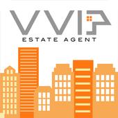 VVIP Property icon