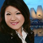 Joanna Ang icon