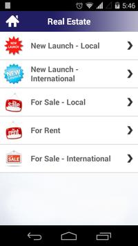 John Koh Property apk screenshot