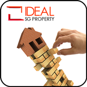 Ideal SG Property icon