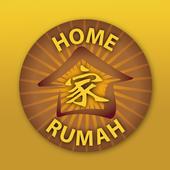 LC Property icon