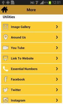LC Property apk screenshot