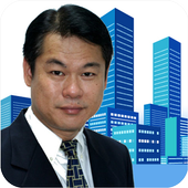 Lawrence Foo Property icon