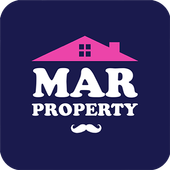Mar Property Singapore icon