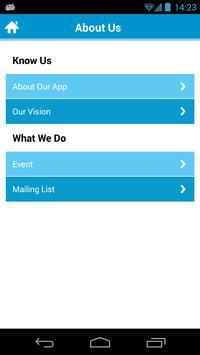 Suzanna SG Property App apk screenshot