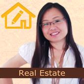Susan SG Property icon