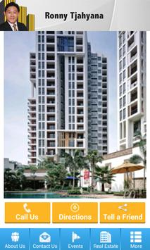 Sg Property Investment poster