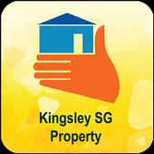 Kingsley SG Property icon