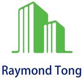 Raymond Tong Property icon
