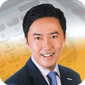 Tan Cheng Boo Insurance icon