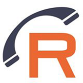 Registered Numbers icon