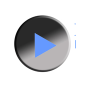 Guide MX player icon