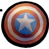 [RANKMASTER] 검색조회 서비스 랭크마스터 icon