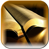 Amazing Bible Daily Quotes icon
