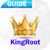 Guide KingRoot icon