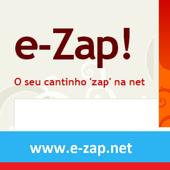 eZap! Posts icon