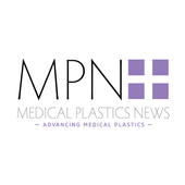 Medical Plastics News icon