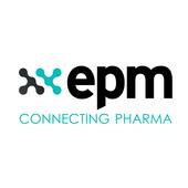 European Pharma Manufacturer icon