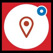 Checkin365 icon