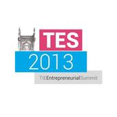 TiE Summit 2013 icon