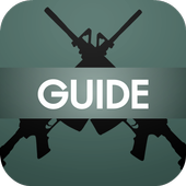 Best Guide For Far Cry 3 icon