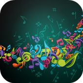 Simple Mp3 Music Guide - Free icon