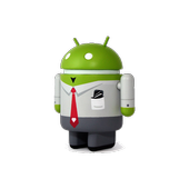 Android Technical Support icon