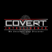 Covert Intelligence icon