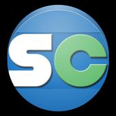 ShareCredentials icon