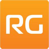 RateGain icon