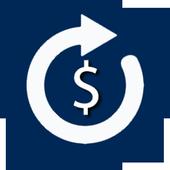 LendingClub Automatique icon