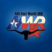 NavyMWR Fort Worth icon