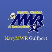 Gulfport icon