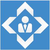 مدیریت ارتباط با مشتری روش icon